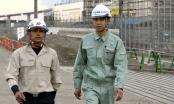 Nhật vinh danh 4 công nhân xây dựng xuất sắc người Việt
