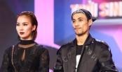 Quấy rối trong showbiz Việt: Lên tiếng để bị… chỉ trích?!