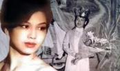 Đời thăng trầm của Hoa hậu đầu tiên nước Việt
