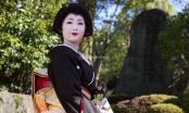 Nghệ thuật Geisha Nhật Bản: Bán nghệ không bán thân