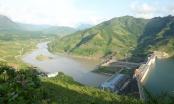 Sửa một số quy định về cấp quyền khai thác tài nguyên nước