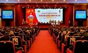 Đại hội đại biểu Hội cựu Thanh niên xung phong thành phố Hải Phòng lần thứ IV, nhiệm kỳ 2020 - 2025