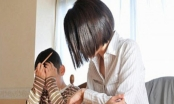 Gặp nạn trong… vòng tay cha mẹ?