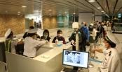 Thêm 14 người nhiễm Covid-19, Việt Nam ghi nhận 2.683 ca bệnh