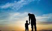Bài học đắt giá cho mỗi gia đình qua câu chuyện thần đồng bị đuổi việc
