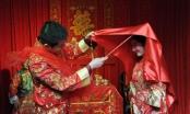Không có tiền tỷ trong tay, đàn ông Trung Quốc đứng trước nguy cơ ế vợ