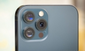 iPhone 14 sẽ có camera 48 MP, quay video 8K?