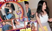 """Tuổi trẻ bồng bột khiến sự nghiệp mỹ nữ Lâm Thiên Dư """"hóa bong bóng"""" vì clip nóng"""