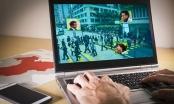 Trung Quốc kiểm soát việc sử dụng công nghệ nhận diện khuôn mặt
