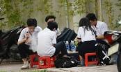 """Lo ngại thuốc lá điện tử """"tấn công"""" học sinh, sinh viên"""