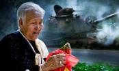 Mẹ Việt Nam ơi, cho con xin chia sớt nỗi buồn…