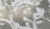 """Hình ảnh về cuộc bầu cử Quốc hội Việt Nam đầu tiên tại triển lãm """"Hồ Chí Minh - Người đi tìm hình của nước"""""""