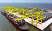 Hải Phòng: Khởi động dự án đầu tư hai bến container 3, 4 cảng Lạch Huyện