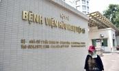 Hà Nội: Phát hiện cặp vợ chồng nghi nhiễm Covid-19 sau khi du lịch Đà Nẵng trở về