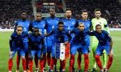 Chờ đợi và âu lo cho giải Euro 2020
