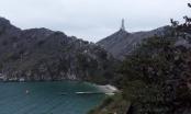 """Tự hào """"đảo Ngọc"""" nơi phên dậu Đông Bắc Tổ quốc"""