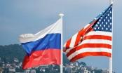 Bước tiến mới trong quan hệ Mỹ - Nga