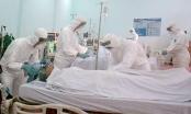 Bệnh nhân 3.018 tử vong, Việt Nam ghi nhận ca tử vong thứ 53