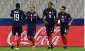 Đi tìm nhà vô địch Euro 2020
