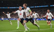 Đội tuyển Anh vào chung kết