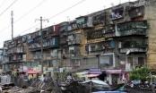 Nhà ở chung cư cũ, nếu phá dỡ sẽ được đền bù như thế nào?