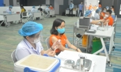 Ngày 20/7, Việt Nam ghi nhận 4.795 ca nhiễm Covid-19