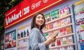 Công bố thêm một loạt siêu thị VinMart, VinMart+ liên quan ca Covid-19