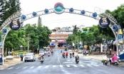 Những trăn trở của du lịch Lâm Đồng