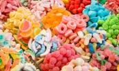 Bánh kẹo nội sẽ ra sao sau khó khăn vì dịch bệnh Covid-19?