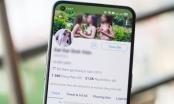 Không chỉ Telegram, Twitter cũng bị biến thành chợ mại dâm tại Việt Nam