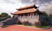 Giải mã tín ngưỡng thờ cúng tổ tiên của người Việt