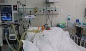 Vừa bình thường mới ở TPHCM, nhiều người đã ngộ độc rượu methanol nặng