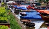 Người dân Quảng Bình căng mình chống bão số 4