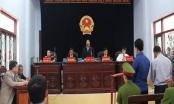 Thông tin vụ Thanh tra Giao thông Quảng Bình nhận hối lộ: Cơ quan tố tụng có bỏ lọt tội phạm?