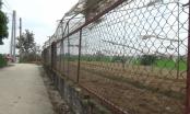 Bắc Ninh: Trưởng thôn lạm quyền khiến người dân lao đao?