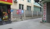 Dự kiến đặt tên đường Trịnh Văn Bô: Ý tưởng và hiện thực đang vênh nhau?
