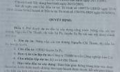 Lào Cai:  Dân tố chính quyền huyện Sa Pa thu hồi đất trái luật?