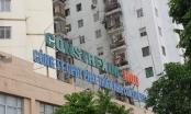 Constrexim Holdings biến tấu trái phép hàng nghìn m2 đất vàng tại quận Cầu Giấy