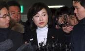 Bộ Văn hóa Hàn Quốc xin lỗi vì danh sách đen 10.000 nghệ sĩ