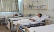 Xúc động người bố hiến 60% gan cứu con gái và ca ghép tạng 'đỉnh cao'