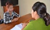 Điện Biên: Hành hung 2 nữ sinh rồi tung clip lên facebook để... lấy uy