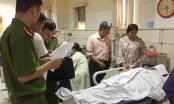 Hòa Bình: Khởi tố vụ án 7 bệnh nhân tử vong khi chạy thận nhân tạo