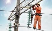 Hà Nội: Hoãn lịch cắt điện trong những ngày nắng nóng đặc biệt găy gắt, kéo dài