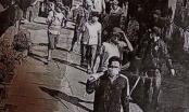Lâm Đồng: Người dân khiếp vía chứng kiến 120 côn đồ mang hung khí giải quyết mâu thuẫn