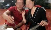 Bình Phước: Chồng giết vợ rồi tự sát do mâu thuẫn tình cảm sau cuộc nhậu