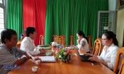 Ông Huỳnh Văn Nén chính thức chấm dứt uỷ quyền trong quá trình giải quyết bồi thường oan sai