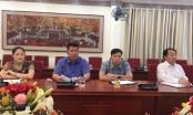 Vụ có dấu hiệu tiêu cực làm giấy khai tử ở phường Văn Miếu: Sa thải ông Nguyễn Lê Hiếu nếu có sai phạm