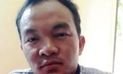 Nghệ An: Bắt đối tượng vận chuyển ma túy dùng súng bắn công an trọng thương