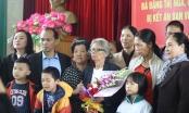 TAND tỉnh Điện Biên công khai xin lỗi 3 mẹ con vụ án oan 28 năm