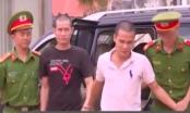 Đắk Lắk: Bắt 3 đối tượng bóp cổ người đi đường cướp tài sản